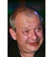 РЕН-ТВ: Дмитрий Марьянов умер от большой кровопотери