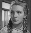 Звезде советского кино не помогают с лечением рака ни сын, ни театр – заявил супруг