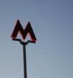 В метро Москвы произошёл сбой