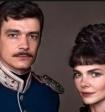 Похудевший красавец-муж Лизы Боярской стал похож на Ивана Охлобыстина