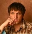 Российский актёр устроил дебош на борту международного рейса