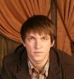Актёр Дмитрий Орлов прокомментировал обвинения в дебоше