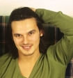 43-летний Влад Сташевский поразил поклонников внешним видом