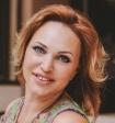 Радио-ведущая Алла Довлатова устроила истерику в прямом эфире на НТВ
