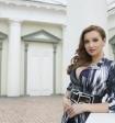 Муж Анфисы Чеховой признался, что изменял ей