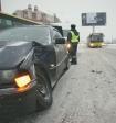 МЧС предупредило о сильном ухудшении погоды в ближайшие три дня