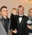 Мама Рудковской рассказала, что ей не нравилось в романе дочери с Плющенко