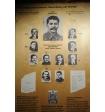 Собчак обвинила Сталина в уничтожении русского народа