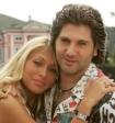 Адвокат американской жены Авраама Руссо раскрыл его коварный план