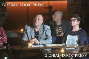 Почему семья Фриске не смогла отстоять свыше 21 млн руб в арбитраже