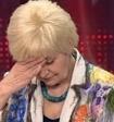У тещи Армена Джигарханяна сдают нервы из-за семейного конфликта