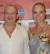 В день смерти к Дмитрию Марьянову не пустили жену, чтобы он не сбежал из