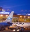 Уже в текущем году первая авиакомпания начнёт взвешивать пассажиров