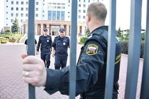 Должников по алиментам в России смогут задерживать