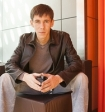 Алексей Панин заявил о режиссерском дебюте
