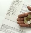 Долг управляющих компаний за ЖКХ достиг четверти триллиона рублей