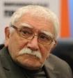 Подруга Цимбалюк-Романовской утверждает, что Армен Джигарханян задержан в Москве