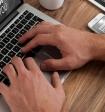 В России вступил в силу закон об анонимайзерах