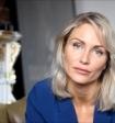 Екатерина Гордон озвучила свою позицию о принадлежности Крыма