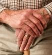 Математики объяснили, почему невозможно победить старение