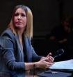 Ксения Собчак рассказала, что её связывает с Владимиром Путиным