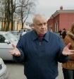 В семье Эльдара Рязанова горе