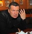 Соловьев рассказал, как президентские амбиции Гордон скажутся на Собчак