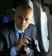 Онищенко включился в обсуждение сбора биоматериала россиян западом