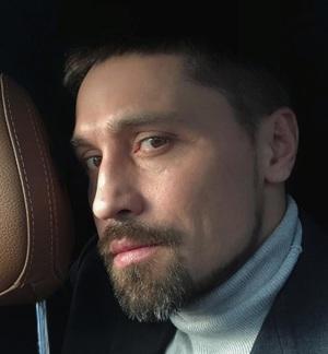 Диму Билана обвинили во лжи о состоянии своего здоровья