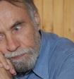 Из жизни ушёл писатель Владимир Маканин
