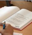 Профсоюз встал на защиту учителей татарского языка