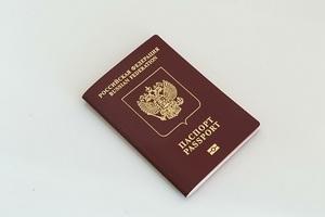 Все консульства США в России восстановили выдачу виз