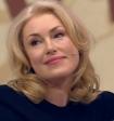 Мария Шукшина впервые за много лет дала интервью для телевидения