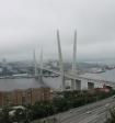 Обвиняемый во взятках мэр Владивостока подал в отставку