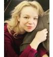 Виталина Цымбалюк-Романовская публикует разоблачительные письма в Сети