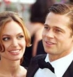 Брэд Питт рассказал, какой мужчина подходит Анджелине Джоли