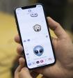 ФАС проверит цены на новый iPhone
