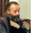 Режиссёр Васильев отказался от номинации на