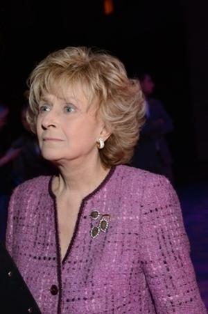 Регина Дубовицкая рассказала, куда она пропала