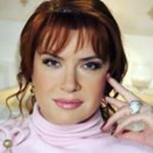 Вера Сотникова винит себя в произошедшей в семье драме