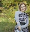 Мать Тимура Еремеева пряталась от камеры неспроста – уверена Карина Мишулина