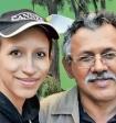 Елена Хульевна откровенно рассказала о процедуре ЭКО и своем родном отце