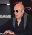 Соведущую Сергея Дружко обвинили в распространении интимных видео