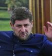 Кадыров призвал Зюганова извиниться за слова о перезахоронении Ленина
