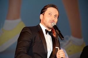 Стас Михайлов обвинил пожаловался на Александра Ревву в ЕСПЧ