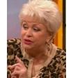 Людмила Поргина увезла страдающего от рака Николая Караченцова из страны