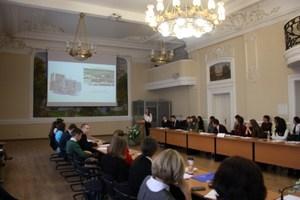ТПП Татарстана поддерживает в молодежи дух предпринимательства