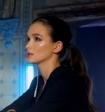 Паулина Андреева записала песню со знаменитым рэпером