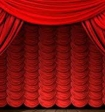 Как у подследственного режиссера: педагог сорвал спектакль в Москве из-за обнаженки