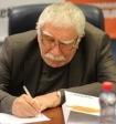 Из театра Армена Джигарханяна пропали 80 миллионов рублей